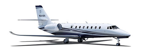 valley jet new-charter